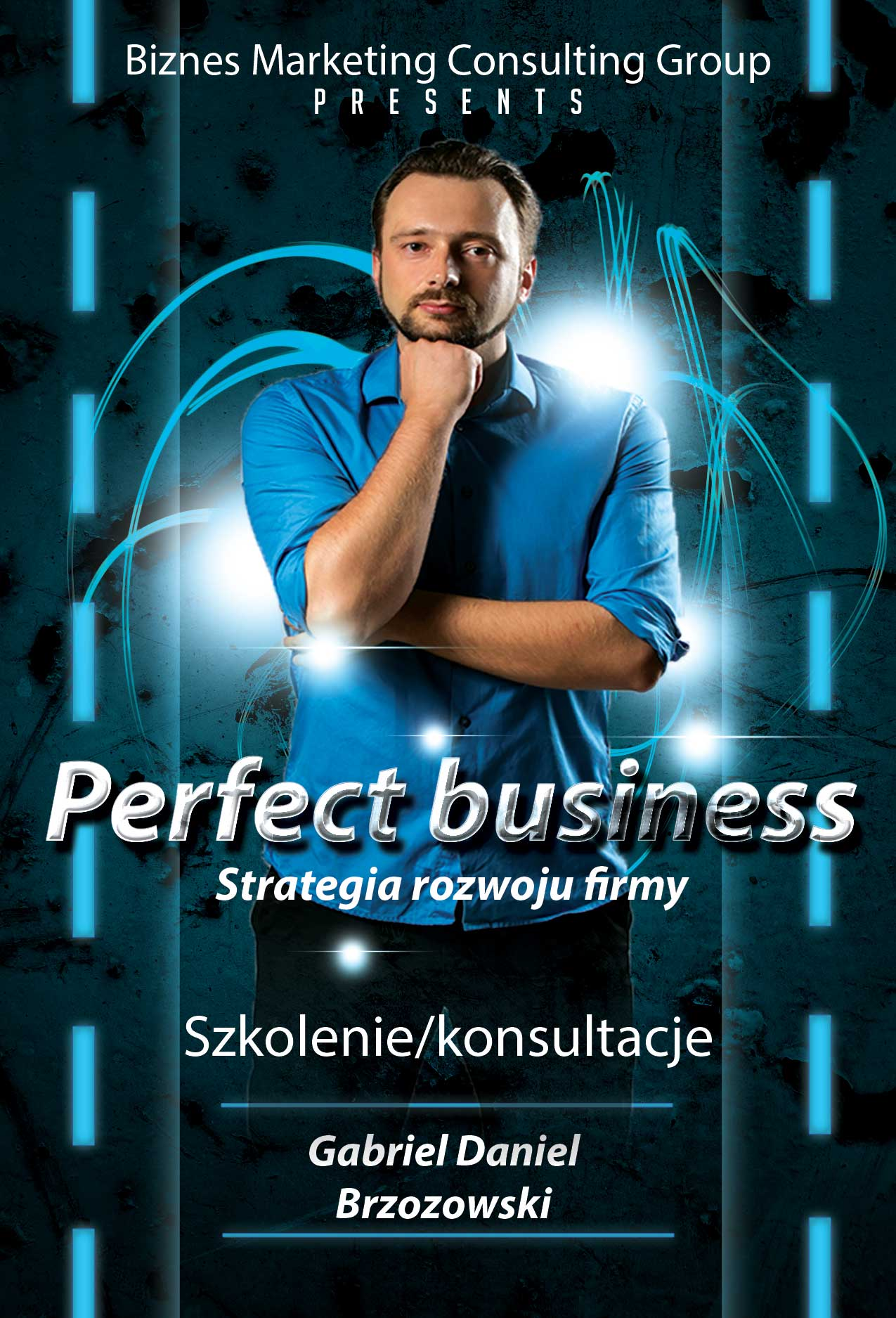 Perfect Business